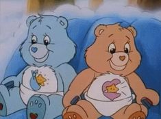 Animated gif about gif in care bears by Gabby aesthetic gif Animated gif about gif in care bears by Gabby Cartoon Photo, Cartoon Profile Pics, Cartoon Gifs, Bear Cartoon, Cartoon Icons, Cartoon Images, Cute Cartoon, Bear Wallpaper, Cartoon Wallpaper