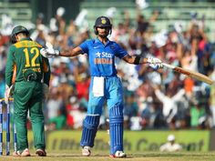 India Level Five-Match Series in Style Despite AB de Villiers' Magnificent 112