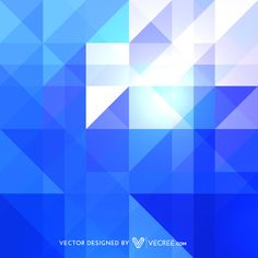 Light And Dark Blue Abstract Background Free Vector - https://vecree.com/9136464/light-and-dark-blue-abstract-background-free-vector/