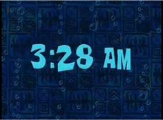 List of time cards Time cards are used throughout SpongeBob SquarePants to represent how much time has passed… The post List of time cards appeared first on Paris Disneyland Pictures. Spongebob Time Cards, Spongebob Memes, Spongebob Squarepants, Youtube Editing, Video Editing, Youtube Logo, Bad Puns, Text Pictures, Creature Feature
