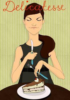 [Анна Лазарева : позитивные иллюстрации] | Сообщество Дизайн на Your Vision Disney Characters, Fictional Characters, Snow White, Disney Princess, Anna, Sleeping Beauty, Disney Princes, Disney Princesses, Disney Face Characters
