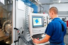 #manufacturing issues the skills gap Top 4 Manufacturing Issues in America