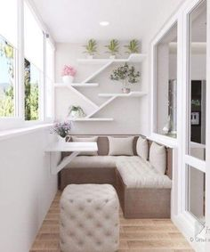 Balcony Design for Small Spaces . 55 Lovely Balcony Design for Small Spaces . Balcony Decoration Designs Lounge Chairs for Small Balcony Amazing Small Living Rooms, Room Design, Interior, Balcony Furniture, Home, House Interior, Apartment Decor, Home Interior Design, Apartment Balcony Decorating