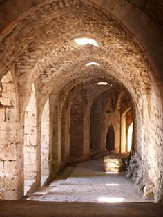 Tekkiye Mosque - Wikipedia, the free encyclopedia Baldwin Iv Of Jerusalem, Krak Des Chevaliers, Save Syria, Inside Castles, Naher Osten, Medieval, Land Before Time, Stone Interior, Palmyra