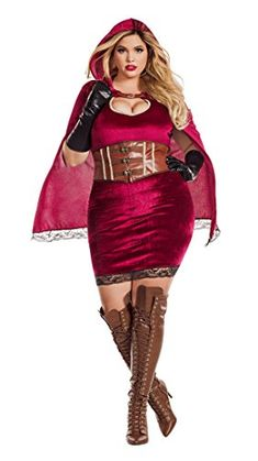 40d1afc204188 638 Best Fashion Bug Costumes Plus Size images in 2019