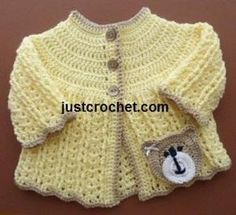 justcrochet's Pattern Store on Craftsy | Support Inspiration. Buy Indie.
