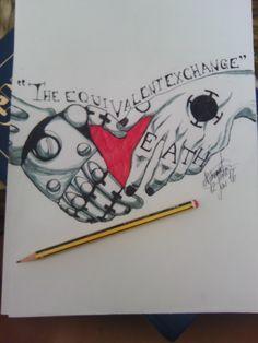 #EDWARD #TRAFALGAR #FMA #ONEPIECE #FULLMETALALCHEMIST   -Acabado...