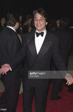 Actor Tony Danza arrives at the Annual People's Choice Awards on January 2001 in Pasadena, CA. Get premium, high resolution news photos at Getty Images Italian Water, Tony Danza, Fact Families, January 7, Choice Awards, Hollywood Actor, Actors & Actresses, Peeps, Eye Candy