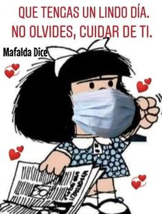 Happy Morning Quotes, Good Day Quotes, Good Morning Messages, Good Morning Greetings, Good Morning Smiley, Good Morning Funny, Love Is Cartoon, Love Is Comic, Good Morning In Spanish