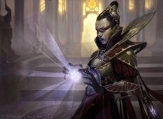 40 Orzhov Ideas Mtg Art Magic The Gathering Fantasy Art Want to discover art related to orzhov? 40 orzhov ideas mtg art magic the