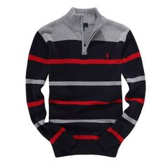Designer Clothes, Shoes & Bags for Women Casual Wear, Men Casual, Fly Gear, Camisa Polo, Well Dressed Men, Swagg, Men Dress, Men's Fashion, Polo Ralph Lauren