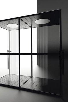 Wazebo | Design Ludovica + Roberto Palomba