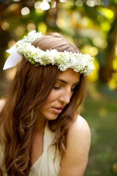 Http Www Alohaislandweddings Haku Htm Flower Leis Pinterest Wedding Vows Things And Destination Weddings