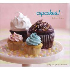 cupcakes in a cup | Vamos conhecer um pouco da história do Cupcakes...
