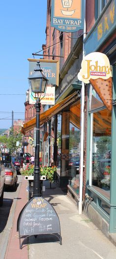Downtown Belfast, Maine Now, this is our town....fell in love with it in 1981 when it wasn't this pretty. Our cottage isssssssssssssssssssssssssssssssssssssssssssssssssssssssssssssssssssssssssssssssssssssssssssssssssssssssssssssssssssssssssssssssssssssssssssssssssssssssssssssssssssssssssssssssssssssssssssssssssssssssssssssssssssssssssssssssssssssssssss
