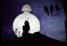 Έκθεση Fragrances με θέμα το «άρωμα», στο Γαλλικό Ινστιτούτο Θεσσαλονίκης Fragrance, Batman, Superhero, Fictional Characters, Art, Art Background, Kunst, Performing Arts, Fantasy Characters