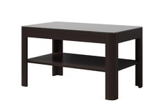 Coffe Table TOGO TYP99