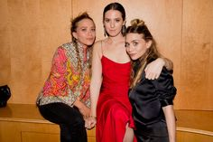 The Met Gala After-Parties: Lady Gaga, Madonna, Katy Perry, and More - Vogue