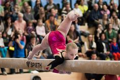https://flic.kr/p/nsCDHM | Turnen National Team Cup 2014 | www.dr-photographie.de,…