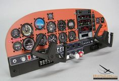 Airplane Room, Airplane Pilot, Airport Theme, Aircraft Instruments, Flight Simulator Cockpit, Aviation Furniture, Drone Technology, Medical Technology, Energy Technology