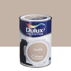 peinture_multisupports_creme_de_couleur_dulux_valentine__brun_taupe__1_25_l