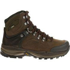 Merrell Crestbound GTX Hiking Boots (Women s) - Mountain Equipment Co-op  (MEC 79b72aa072