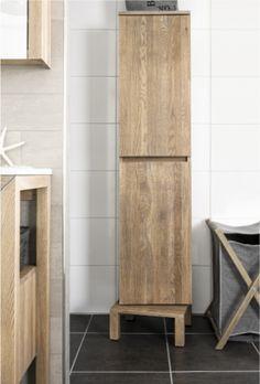 Bathroom designed by creative interior magazine 101Woonideeen and Bad in Beeld