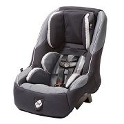 Safety 1st Guide 65 Air Convertible Car Seat Seaport