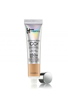 Love this! Covers great and is easy to match for multiple skin tones