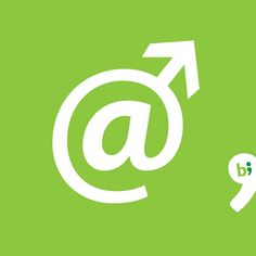 Jak mężczyźni korzystają z internetu i jak tworzyć reklamy do nich skierowane? Przeczytajcie w napisanym dla Marketer+ artykule, wykorzystującym narzędzie NewsPoint! http://marketerplus.pl/teksty/artykuly/mezczyzni-w-internecie-komunikacja-i-zachowania/