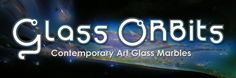 and supplies. fenton closure puts chip in king's supplywheeling news register glass art marble