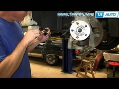 News How To Install Replace Front Wheel ABS Wire Harness 2002-05 Explorer Mountaineer  [ad_1] http://www.1aauto.com/abs-wheel-speed-sensor/i/1atrs00262 [ad_2] Source link ... http://showbizlikes.com/how-to-install-replace-front-wheel-abs-wire-harness-2002-05-explorer-mountaineer/