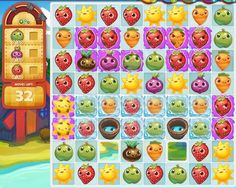 LETS GO TO FARM HEROES SAGA GENERATOR SITE!  [NEW] FARM HEROES SAGA HACK ONLINE 100% WORKS: www.online.generatorgame.com Add 999999 Gold Bars and Magic Beans for Free: www.online.generatorgame.com Trust me guys! This method 100% real working: www.online.generatorgame.com Please Share this real working hack method: www.online.generatorgame.com  HOW TO USE: 1. Go to >>> www.online.generatorgame.com and choose Farm Heroes Saga image (you will be redirect to Farm Heroes Saga Generator site) 2…