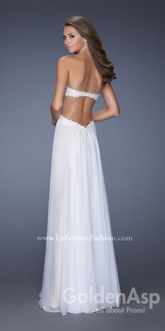 Short Semi Formal Dresses, Open Back Prom Dresses, Prom Dresses 2015, Prom Party Dresses, Formal Gowns, Dance Dresses, Wedding Dresses, Sexy Cocktail Dress, Sexy Party Dress
