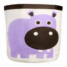 Porta oggetti neonato bambini tasche da muro neonato - Portaoggetti bimbo ...