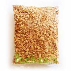 Palm Sugar (பனை சர்க்கரை) 200gms Online Grocery Store, Palm Sugar, Organic Recipes, Traditional, Vegetables, Natural, Healthy, Shop, Vegetable Recipes