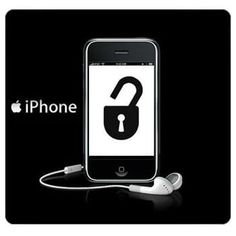 Now we could perform long awaited total unlock and untethered breakout with apple iphone and , iPad and also iPod Touch on latest iOS iOS half a and It appears as if Apple actually did not nece Iphone Hacks, Apple Iphone, Unlock Sim Iphone, Iphone Secret Codes, Iphone Codes, Ipod, Iphone Tempered Glass, Iphone Secrets, Computer Science