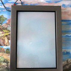 Echantillon Démo Transparent, Film, Innovation, Simple, Windows, Technology, Glass, Action, Home Decor