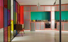 indretning-bolig-boligindretning-farver-neon-koekken-farverig-colorful-living