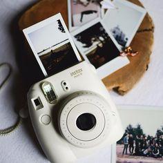 Fuji Instax Mini Camera Accessories #CameraAccessories