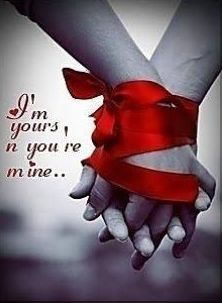 Best Romantic Love Poems - Love is Open Arms Love love poems for her is always open arms If you close your arms about love you will find that you are. Soulmate Love Quotes, Love Yourself Quotes, Love Quotes For Him, Soulmate Signs, Love You Babe, Love My Husband, Beautiful Love, Cute Love, Romantic Love Poems