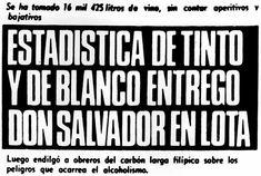 las-mil-botellas-prensa_curaos9 Tomas Moro, Chile, Journaling, Printing Press, Bottles, Chili