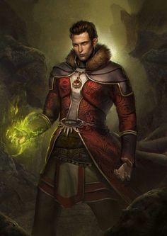 39eed4dd93374f3d132384650d337455--fantasy-wizard-fantasy-rpg.jpg (600×849)