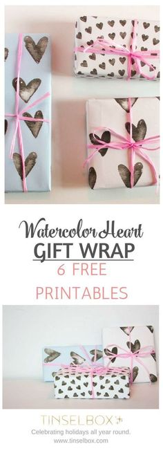 33 trendy diy christmas presents for girls free printable Christmas Presents For Girls, Christmas Diy, Printable Wrapping Paper, Printable Cards, Free Printables, Paper Wrapping, Valentine Day Crafts, Valentines, Birthday Gift Wrapping