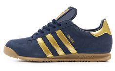 Adidas Milano