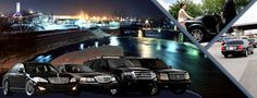 Limo Atlanta provides luxurious and severity-notch transportation advance including alluring series of airstrip limousine.Calling us: 470-400-9889. Visit us: http://www.limorentalatlanta.com/