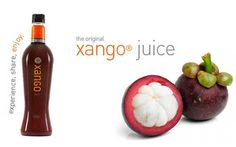 What is XANGO Juice? XANGO Juice is the original mangosteen beverage that captures the refreshing, sweet, tangy flavor and natural color of the mangosteen fruit. XANGO Juice's proprietary, puree formula uses the whole mangosteen fruit, from its dark, reddish purple nutrient-dense rind to the white fleshy pulp - https://wellnessreset.com/our-products/xango-juice/ https://wellnessreset.com/product-category/xango-juice/