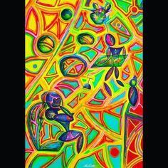 """Mi piace"": 2,568, commenti: 45 - Cesare Catania FUN PAGE 🎨 (@art_cesarecatania) su Instagram: #cesarecatania #cesare #catania #architecture #art #design #artist #interiordesign #artgallery #museum #momamuseum #contemporaryart #painting #sculpture #masterpiece #abstract #colour #современноеискусство #現代美術 #当代艺术 #madeinitaly #室内设计 #インテリアデザイン #дизайнинтерьера #最重要的当代艺术家 #mostimportantcontemporaryartist #Самыйважныйсовременныйхудожник"