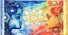 You have heard of twin flames by now. Twin flames are the embodiment of a singular soul. Your twin flame is never far away, by using your mind and spirit you can learn to communicate Soulmate Connection, Soul Connection, Tantra, Twin Flame Love, Twin Flames, Twin Flame Relationship, Relationship Quotes, Masculine Energy, Spirituality