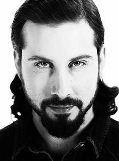 Avriel Benjamin Kaplan of Pentatonix Kari Jobe, Sara Bareilles, Florence Welch, Imagine Dragons, Pentatonix Avi, Bae, Attitude, My Favorite Music, Man Crush